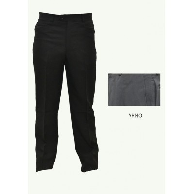 Pants mens poly room mod.Arno