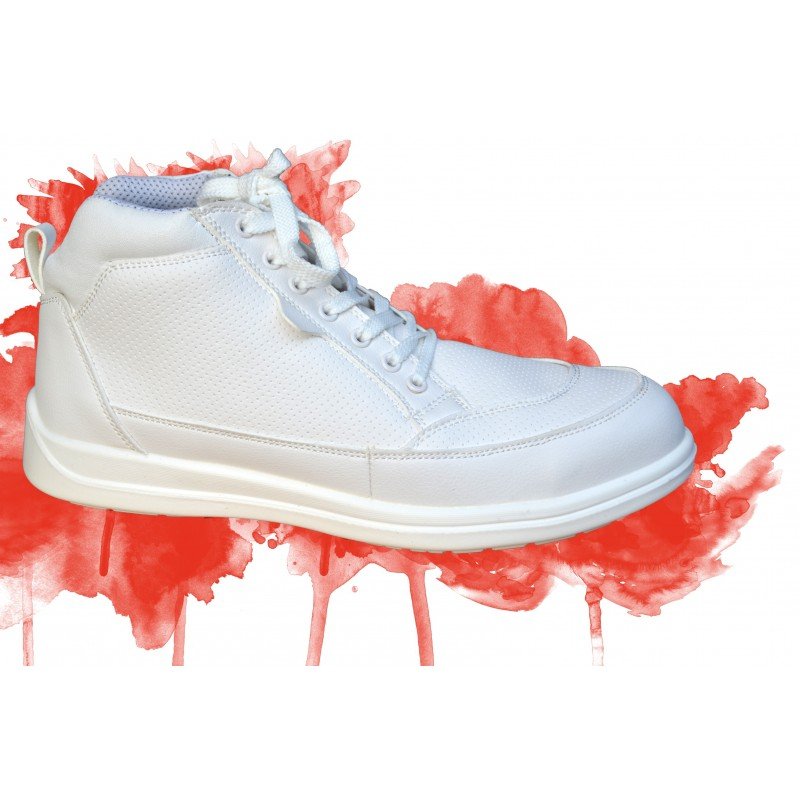b7013fbdc11bf Buy Shoe Boot Accident Prevention